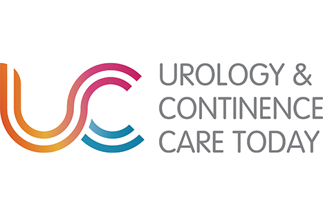 Urology and Continence Care Today