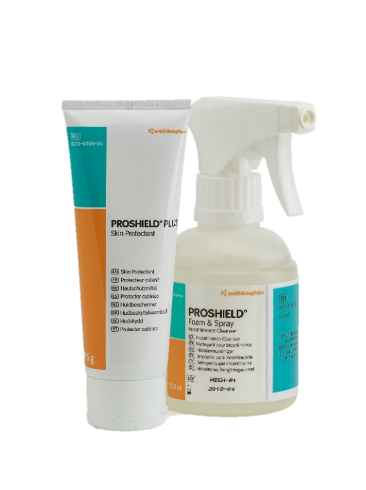 Proshield product image